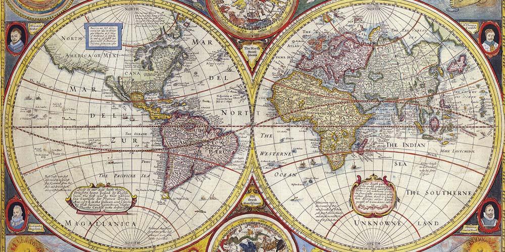 Quiz E Test Di Geografia Italia Europa Capitali Ecc